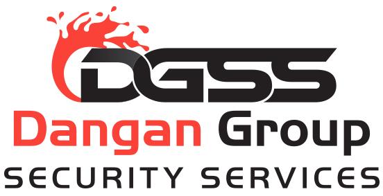 Dangan Group Security Services